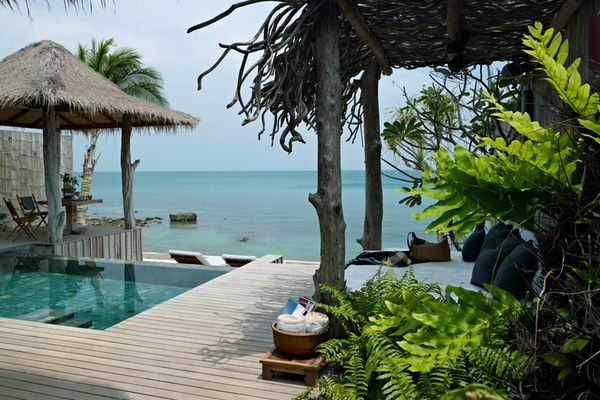MALDIVERNA – 1191 ÖAR I PARADISET