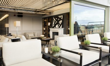 LE HIBOU – BANK HOTELS NYA COCKTAILBAR