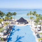 HERITAGE LE TELFAIR GOLF & WELLNESS RESORT – ETT EGET LITET LAND PÅ MAURITIUS