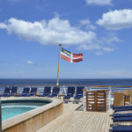 SEADREAM CLUB YACHTING I MEDELHAVET