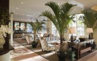 THE BETSY HOTEL I MIAMI