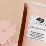 ORIGINAL SKIN RETEXTURIZING MASK FRÅN ORIGIN