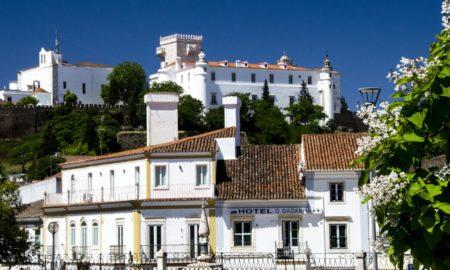 ALENTEJO, PORTUGALS PROVENCE