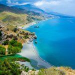 Allt du vill ha är Grekland!