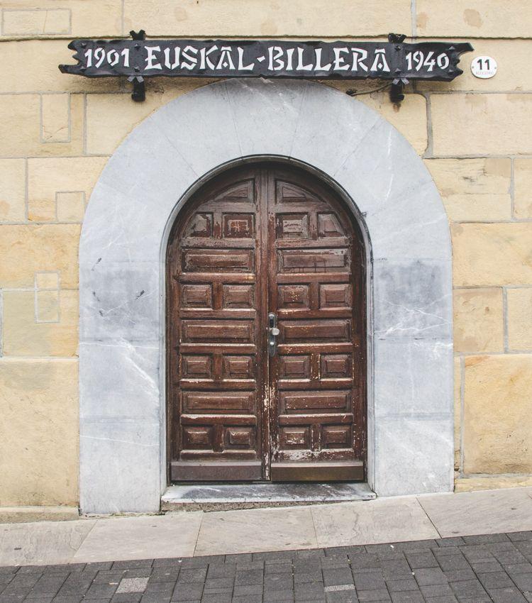 Spanien - San Sebastian matsällskapet (DSC_2060)