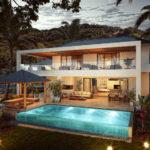 Köp ditt drömboende på Mauritius