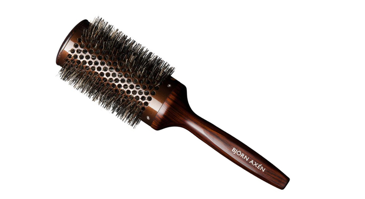 BJÖRN AXÉN BLOWOUT BRUSH