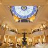 lobby-glass-ceiling-2_original