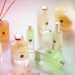 JO MALONE LONDON INTRODUCERAR EN NY LIMITED EDITION