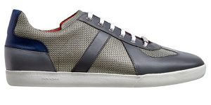DIOR HOMME SNEAKERS 2014