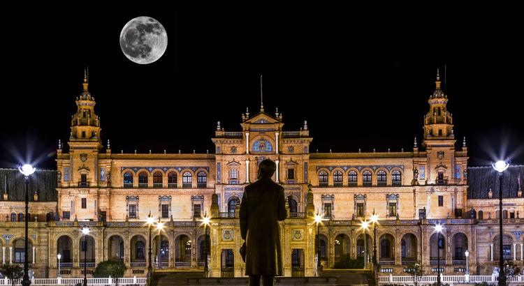 STORSTADSGUIDEN: MADRIDS BÄSTA HOTELL