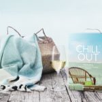 CHILL OUT Organic Riesling