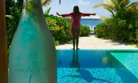 KANDOLHU: A HEART SHAPED ISLAND, SEATURTLES AND MORE…