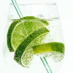 INTERNATIONELLA GIN & TONIC-DAGEN