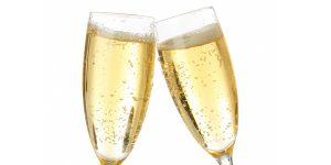 Bubblande år för Prosecco