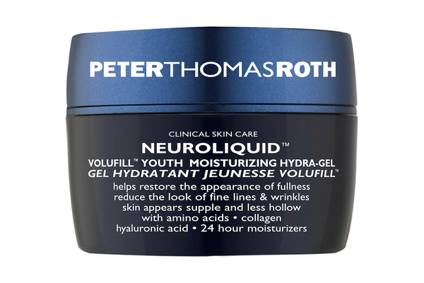 PETER THOMAS ROTH NEUROLIQUID VOLUFILL