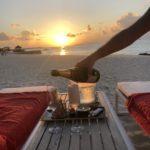 NIYAMA PRIVATE ISLAND – PARADISET DEFINIERAT